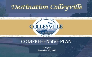 DestinationColleyvilleCover